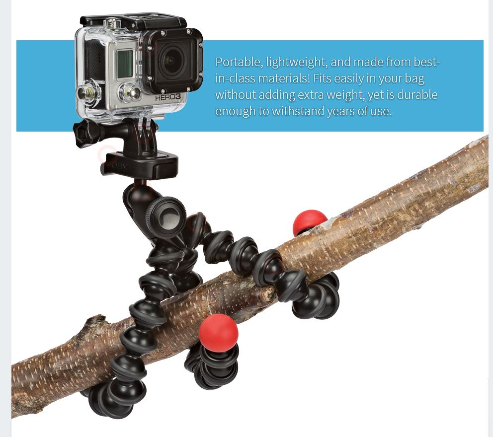 JB01300_Joby_GorillaPod_Action_Tripod_with_GoPro_Mount_10_QRECY762R4BZ.JPG