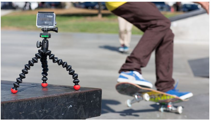JB01300_Joby_GorillaPod_Action_Tripod_with_GoPro_Mount_13_QRECY7UBJGM8.JPG