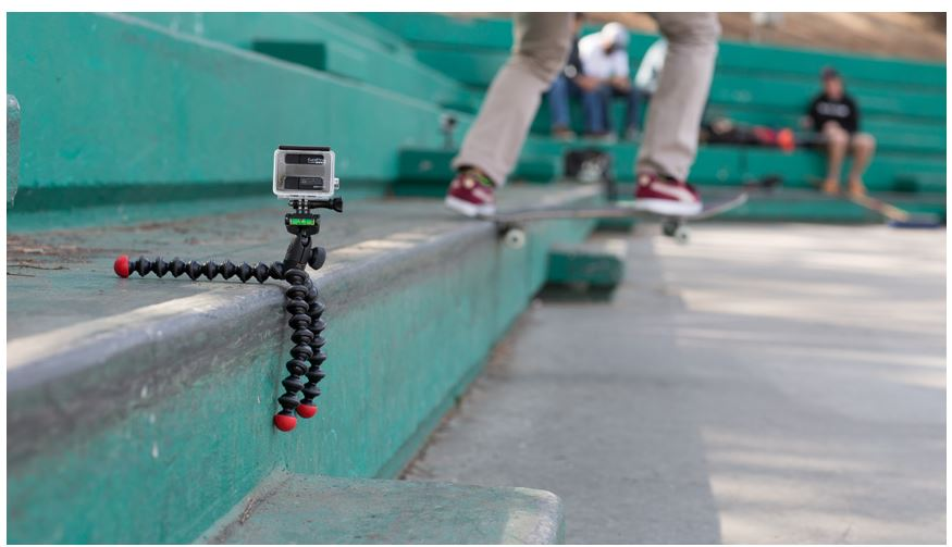 JB01300_Joby_GorillaPod_Action_Tripod_with_GoPro_Mount_14_QRECY82UFM0T.JPG