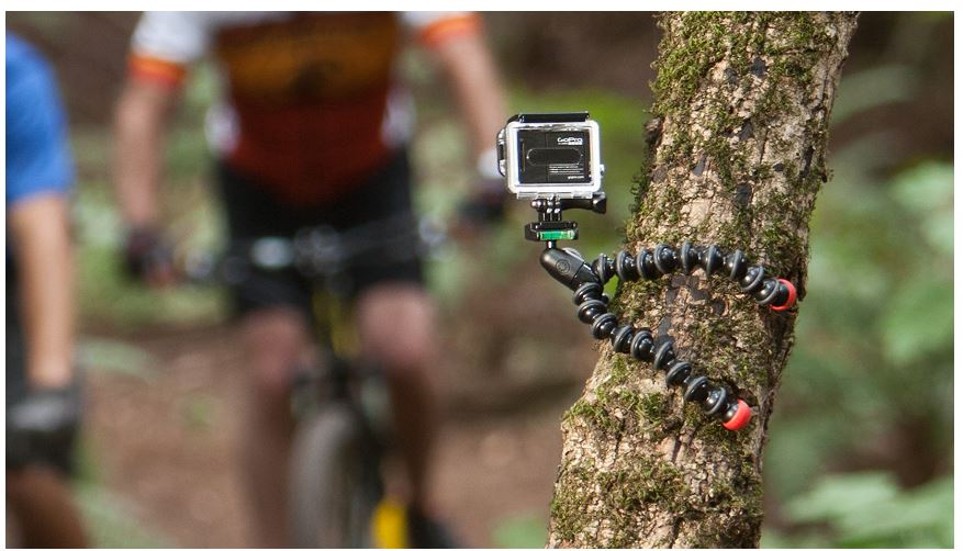 JB01300_Joby_GorillaPod_Action_Tripod_with_GoPro_Mount_15_QRECY8JGMEYF.JPG