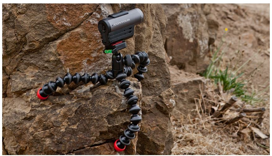 JB01300_Joby_GorillaPod_Action_Tripod_with_GoPro_Mount_16_QRECY8K4OF49.JPG