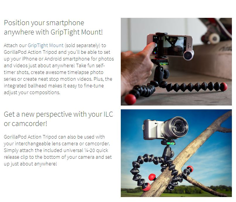 JB01300_Joby_GorillaPod_Action_Tripod_with_GoPro_Mount_19_QRECY99F04TX.JPG