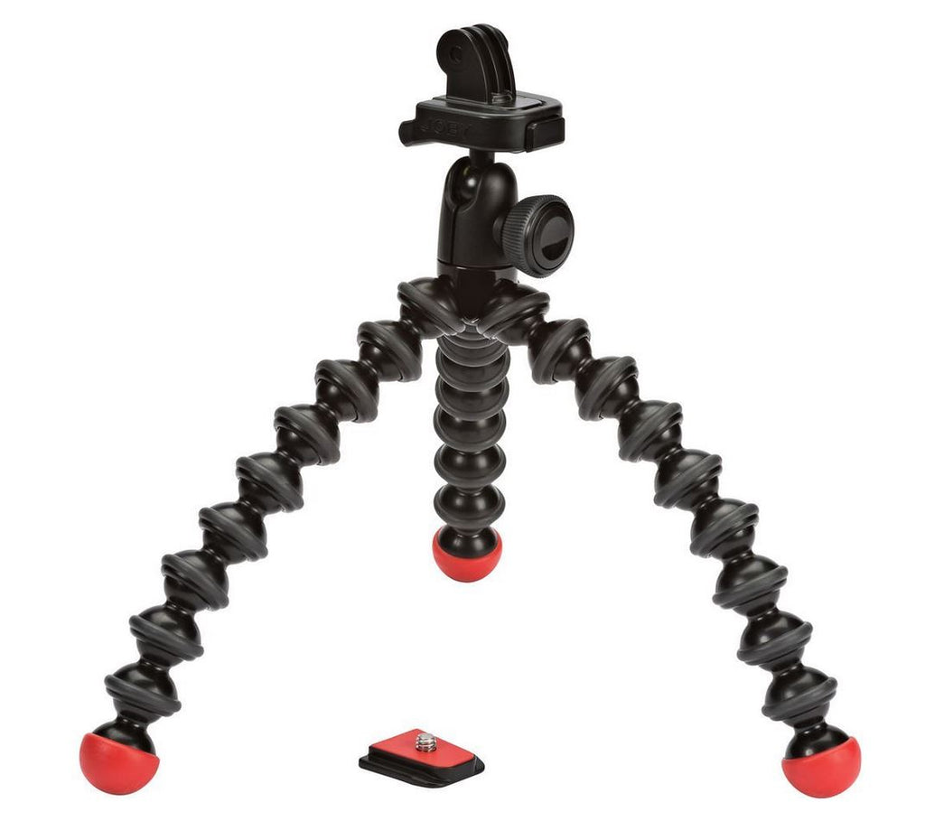 JB01300_Joby_GorillaPod_Action_Tripod_with_GoPro_Mount_1_QRECY4E8KZ0A.JPG