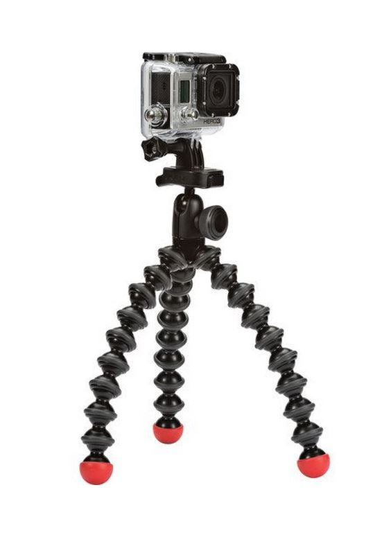 JB01300_Joby_GorillaPod_Action_Tripod_with_GoPro_Mount_5_QRECY6FCJY7S.JPG