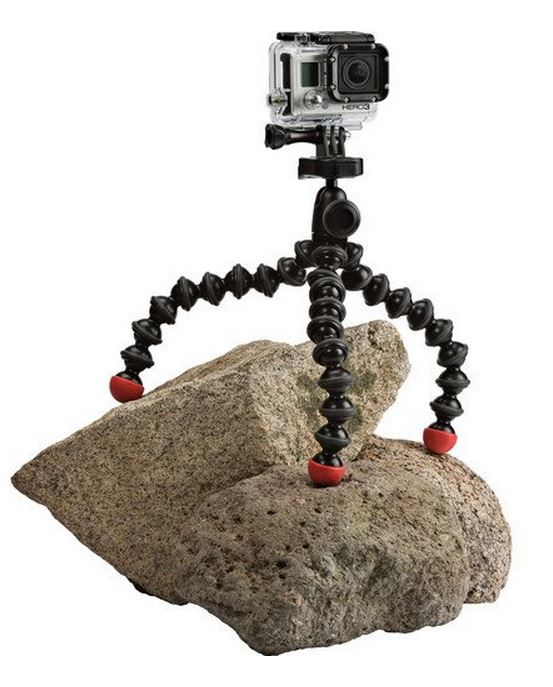 JB01300_Joby_GorillaPod_Action_Tripod_with_GoPro_Mount_6_QRECY6GA0J9N.JPG