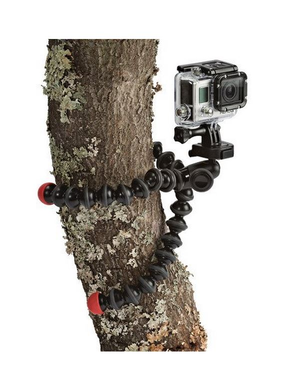JB01300_Joby_GorillaPod_Action_Tripod_with_GoPro_Mount_7_QRECY6P1FLPM.JPG