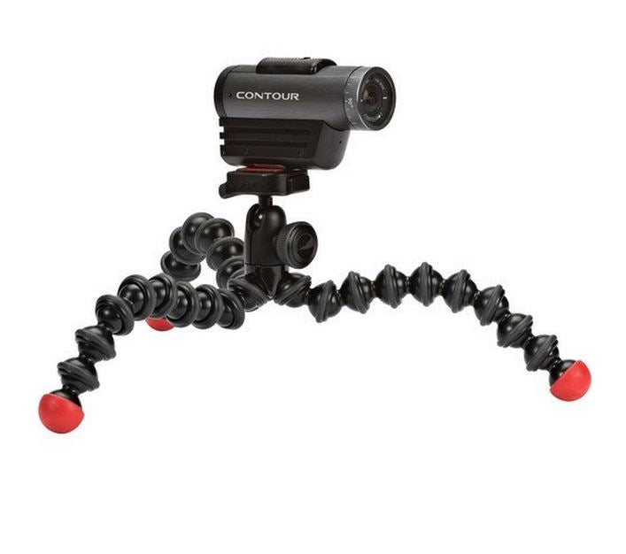 JB01300_Joby_GorillaPod_Action_Tripod_with_GoPro_Mount_8_QRECY74D9WVD.JPG