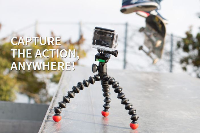 JB01300_Joby_GorillaPod_Action_Tripod_with_GoPro_Mount_9_QRECY1DM8FTM.JPG