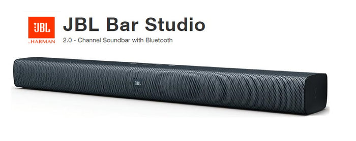 JBL_Bar_Studio_2__2.0_Channel_Soundbar_with_Bluetooth_JBLBARSBLKAS_0_RXHA74SIBA7L.jpg