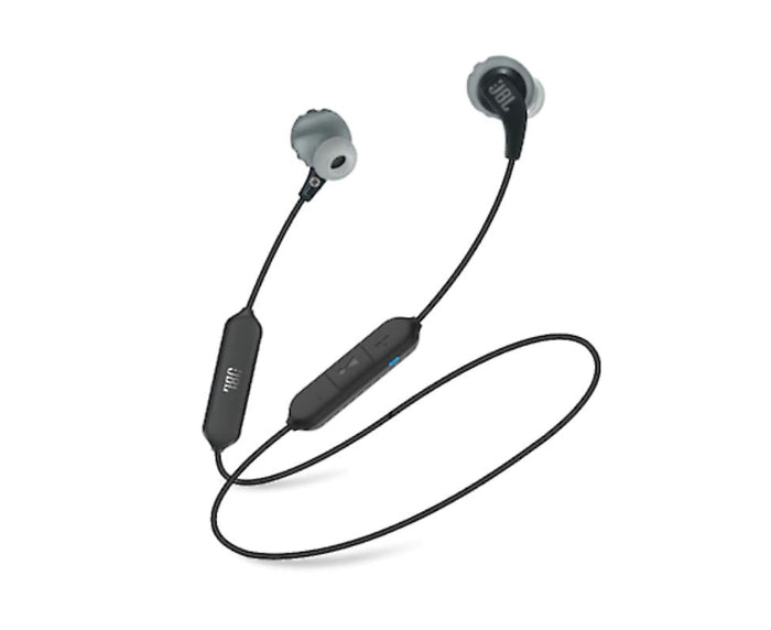 JBL_Endurance_RUNBT_RUN_BT_Wireless_Bluetooth_Earphones_-_Black_JBLENDURRUNBTBNL_1_SBT56POGXREL.JPG