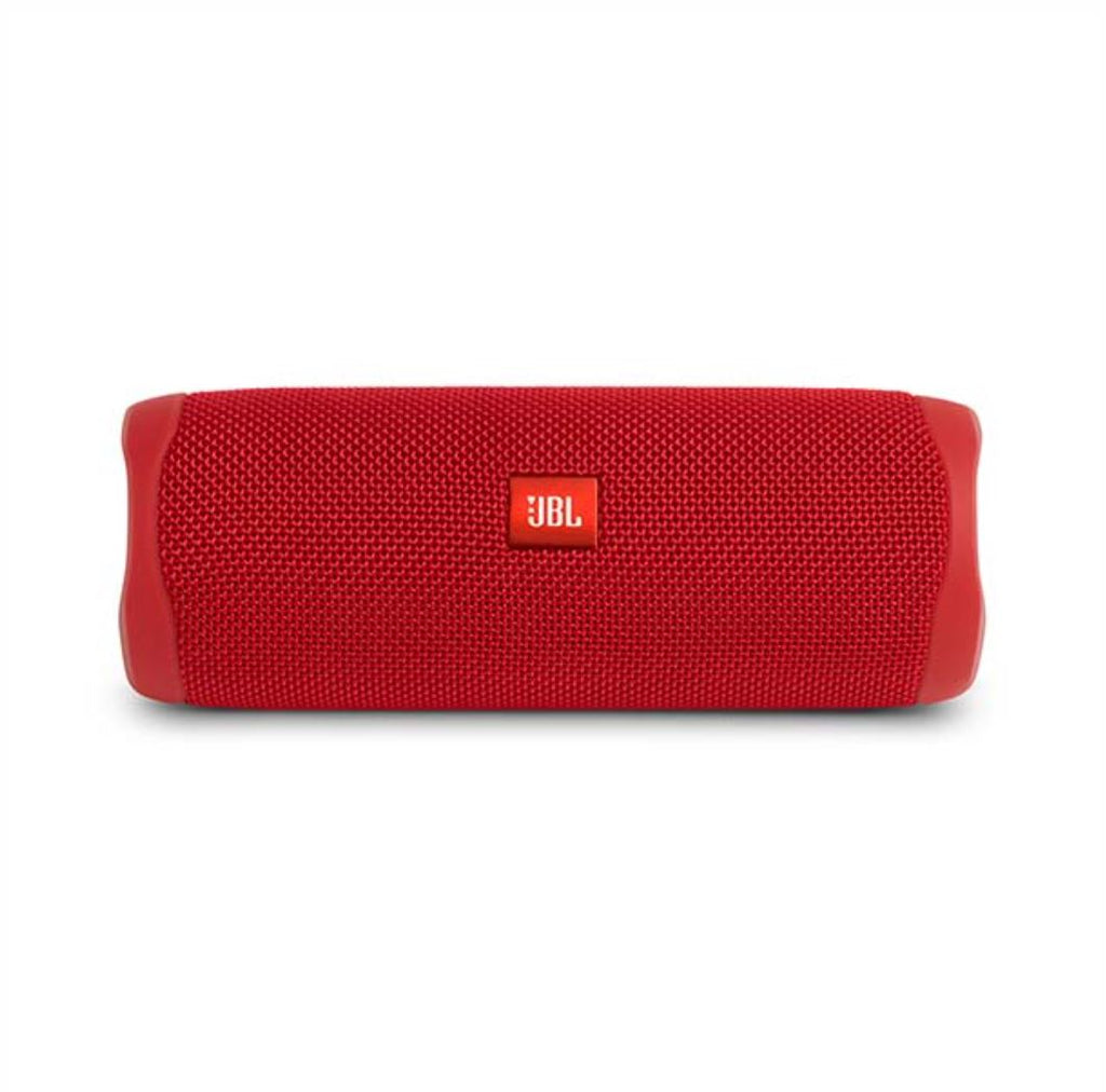JBL_Flip_5_Bluetooth_Wireless_Speaker_-_Red_JBLFLIP5RED_4_SGLI4RYFL8IN.JPG