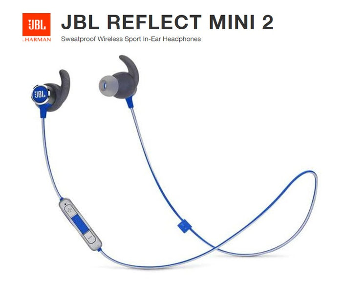JBL_Reflect_Mini_2_Wireless_In-Ear_Sports_Headphones_Earphones_-_Blue_JBLREFMINI2BLU_1_RXHIQNANGSCS.jpg
