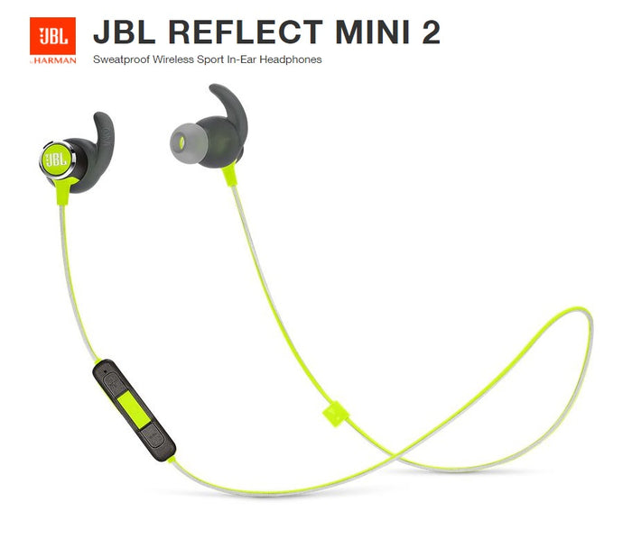 JBL_Reflect_Mini_2_Wireless_In-Ear_Sports_Headphones_Earphones_-_Lime_Green_JBLREFMINI2LIME_1_RXHJ3N9YQKYQ.jpg