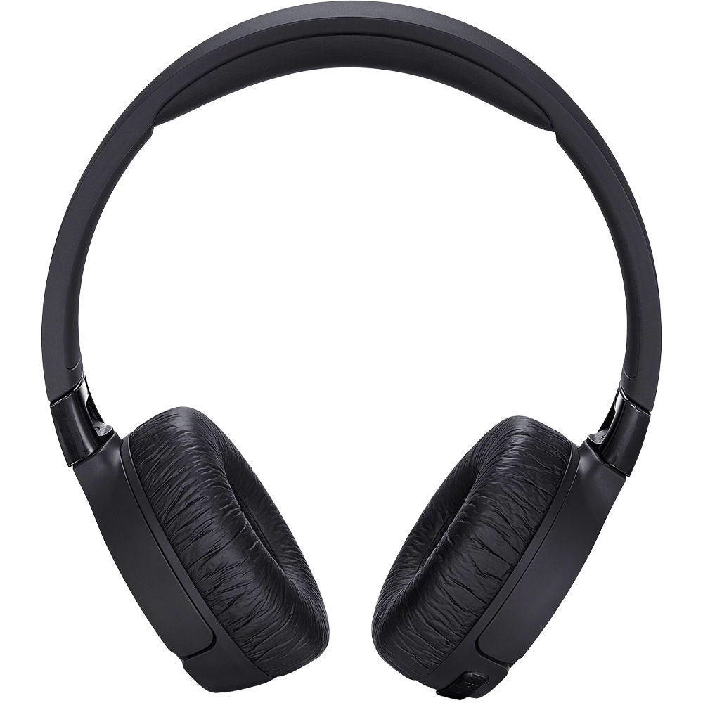 JBL_Tune_600_Wireless_Noise_Cancelling_On_Ear_Headphones_-_Black_JBLT600BTNCBLK_2_RXF108N2EAGN.jpg
