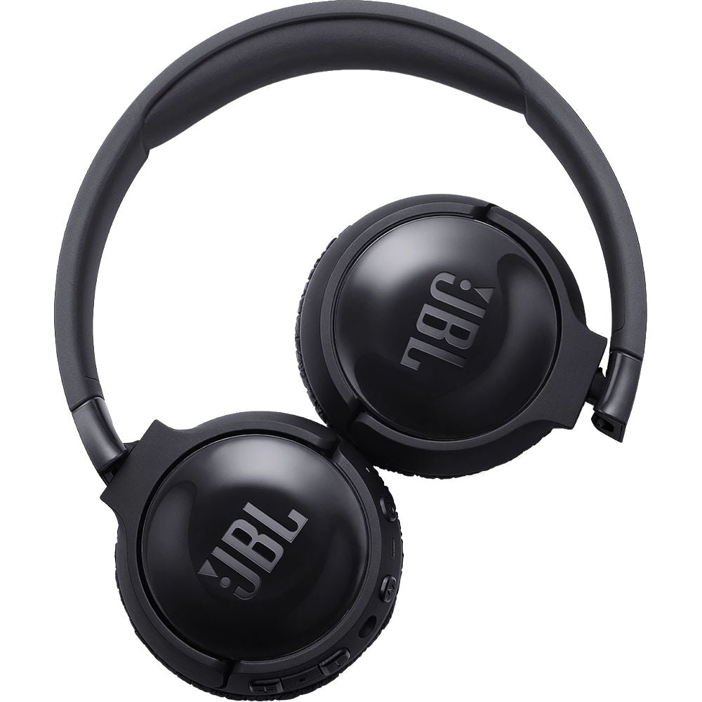JBL_Tune_600_Wireless_Noise_Cancelling_On_Ear_Headphones_-_Black_JBLT600BTNCBLK_7_RXF10AYA4JZC.jpg