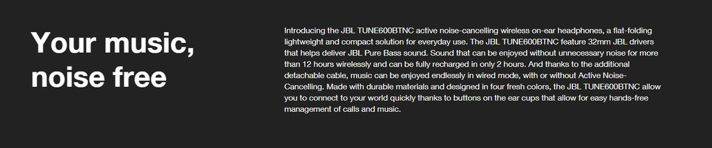 JBL_Tune_600_Wireless_Noise_Cancelling_On_Ear_Headphones_MIsc_5_RXF10DKC5I29.JPG