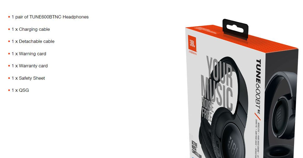 JBL_Tune_600_Wireless_Noise_Cancelling_On_Ear_Headphones_MIsc_7_RXF10EDJ3FB8.JPG