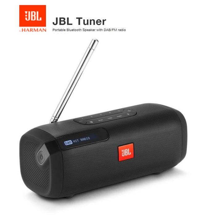 JBL_Tuner_Portable_Bluetooth_Speaker_with_FM_Radio_JBLTUNERFMBLKAS_1_RYF9K3AC9EKL.JPG