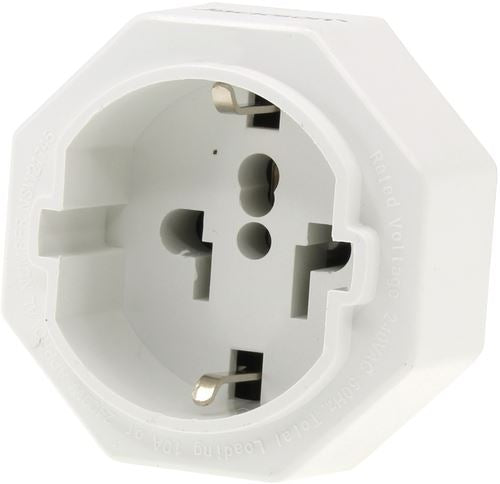 Jackson_USA_UK_Japanese_&_European_Travel_Adapter_PTA929_PROFILE_PIC_RVLIPJDZMIKF.jpg