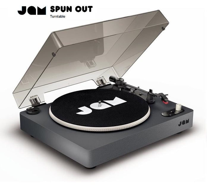 Jam_Spun_Out_Bluetooth_Turntable_-_Black_HX-TT400-BK_1_S7A8L3FE88VX.jpg