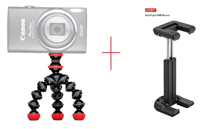 Joby_GORILLAPOD_MAGNETIC_MINI_JB01504_+_GRIPTIGHT_ONE_MOUNT_BLACK_JB01490_RRBCTBOE10JX.jpg