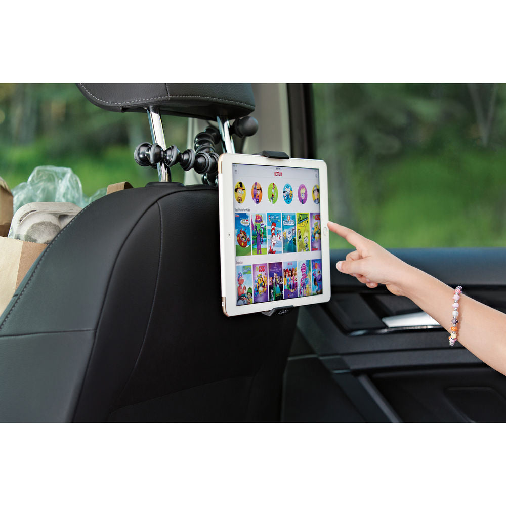 Joby_GripTight_PRO_Tablet_Mount_with_GorillaPod_JB01395_11_RG1DJO4XX7PF.jpg