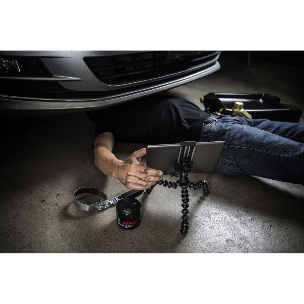 Joby_GripTight_PRO_Tablet_Mount_with_GorillaPod_JB01395_18_RG1DJQVE1488.jpg