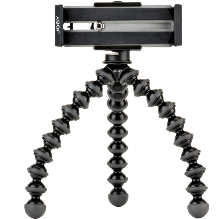 Joby_GripTight_PRO_Tablet_Mount_with_GorillaPod_JB01395_1_RG1DJHSGHTJK.jpg