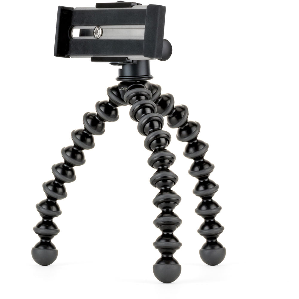Joby_GripTight_PRO_Tablet_Mount_with_GorillaPod_JB01395_2_RG1DJJKKUPHU.jpg