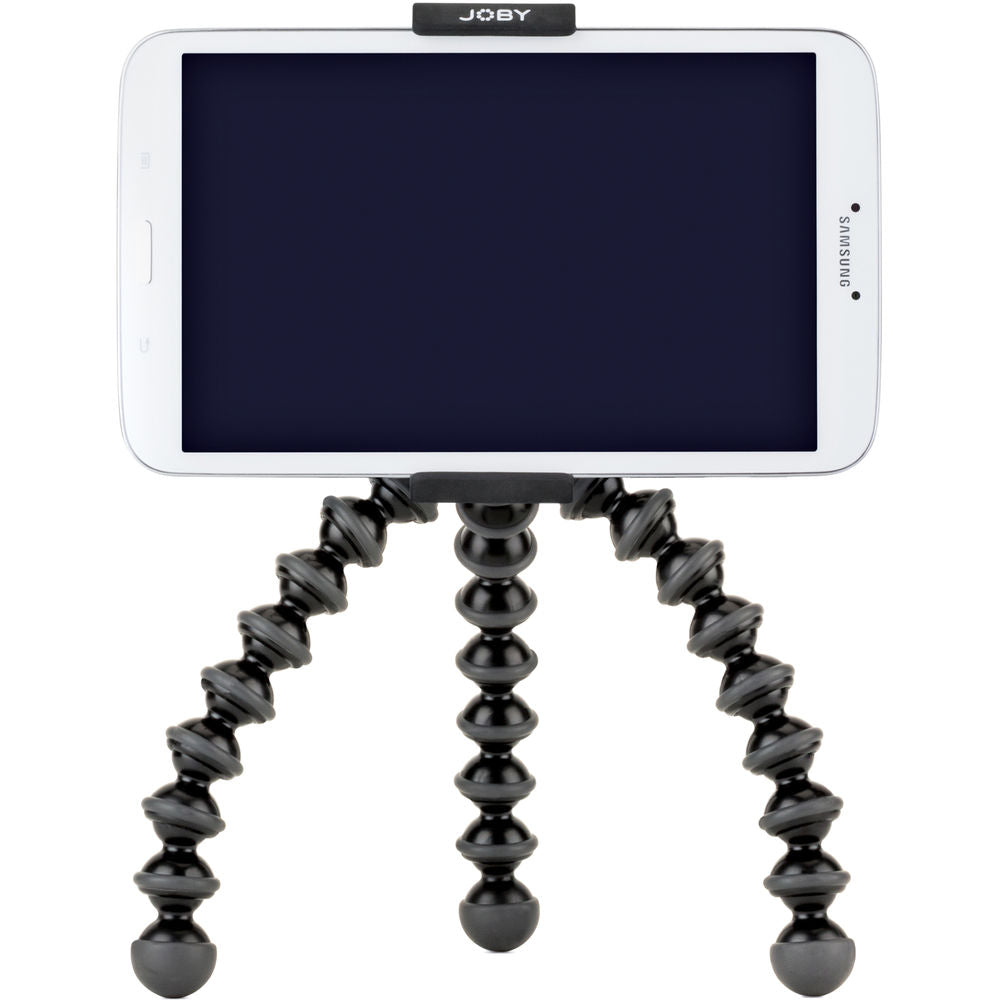 Joby_GripTight_PRO_Tablet_Mount_with_GorillaPod_JB01395_7_RG1DJLB552M5.jpg