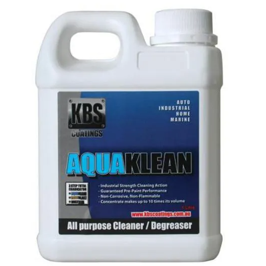 KBS_Aquaklean_Water_Based_Cleaner_&_Degreaser_1L_2400_PROFILE_PIC_SG19FINQCVV5.PNG
