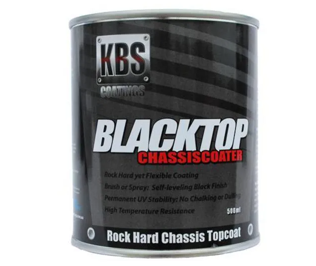 KBS_Blacktop_Permanent_UV_Top_Coat_Chassis_Coater_Satin_500ML_8302_PROFILE_PIC_SE0R9OZSFU4Q.PNG