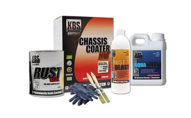KBS_Chassis_Coater_Kit_for_Full_Size_Car__Ute_-_Silver_57003_PROFILE_PIC_SE0SHV40DO8S.PNG