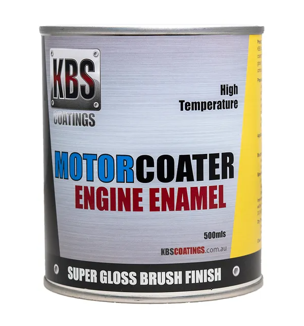 KBS_Engine_Enamel_Motorcoater_Ford_Corporate_Blue_500ML_69304_PROFILE_PIC_SG0KF2U6G5P0.PNG