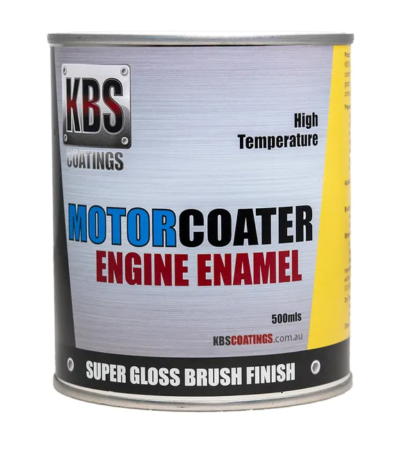 KBS_Engine_Enamel_Motorcoater_Ford_Green_500ML_69313_PROFILE_PIC_SG16QCUBLDFT.PNG