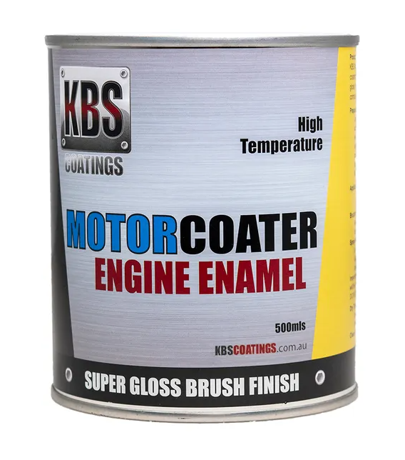 KBS_Engine_Enamel_Motorcoater_Holden_Red_500ML_69316_PROFILE_PIC_SG17JT36CREQ.PNG