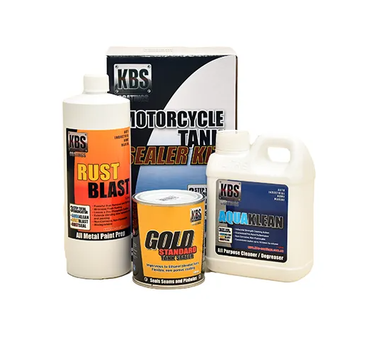 KBS_Fuel_Tank_Sealer_Kit_Car_Ute_Van_up_to_45_Litre_Tank_5130_PROFILE_PIC_SE0YH9EPFYPY.PNG