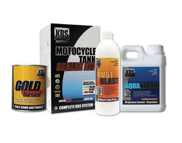 KBS_Fuel_Tank_Sealer_Regular_Motorcycle_up_to_20_Litre_Tank_5120_PROFILE_PIC_SE0YMLHKD4R3.PNG