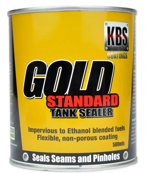 KBS_Gold_Standard_Fuel_Tank_Sealer_500ml_for_up_to_45L_Tank_5300_PROFILE_PIC_SE0ZDBUQM78J.PNG