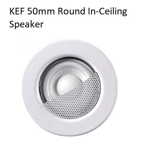 KEF_50mm_Round_In-Ceiling_Speaker_CI50W_PROFILE_PIC_S3CKMQEULKYQ.jpg