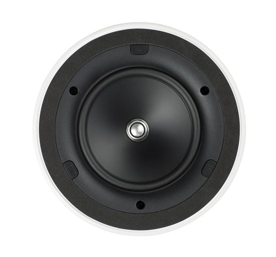 KEF_Ultra_Thin_Bezel_6.5'_Round_In-Ceiling_Speaker._160mm_Uni-Q_CI160ER_1_SFK004IMWM5A.jpg