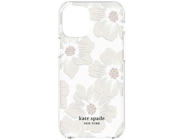KSNY_Apple_iPhone_12_Mini_5.4_Hardshell_Case_-_Hollyhock_Floral_Clear_KSIPH-151-HHCCS_PROFILE_PIC_SEUV0VJ7M12N.jpg