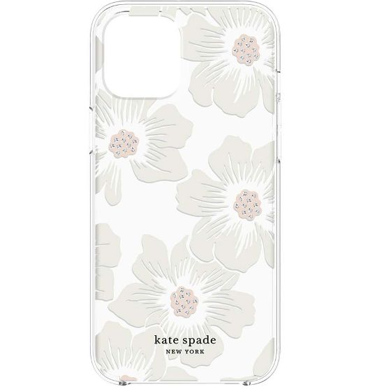 KSNY_Apple_iPhone_12__iPhone_12_Pro_6.1_Hardshell_Case_-_Hollyhock_Floral_KSIPH-153-HHCCS_PROFILE_PIC_SEPLR2200JF6.jpg