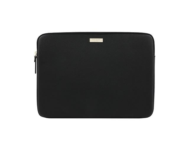 KSNY_Saffiano_Laptop_Sleeve_13_MacBook_Sleeve_-_Black_KSMB-010-BLK-INT_PROFILE_PIC_S6XI03U534WH.jpg