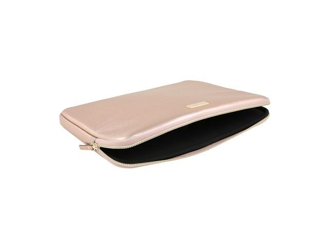 KSNY_Surface_Pro_Laptop_Sleeve_-_Rose_Gold_KSSP-001-MRGLD_1_S6XI897KJEBP.jpg