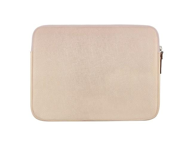KSNY_Surface_Pro_Laptop_Sleeve_-_Rose_Gold_KSSP-001-MRGLD_GSA_S6XI875X6YJ6.jpg