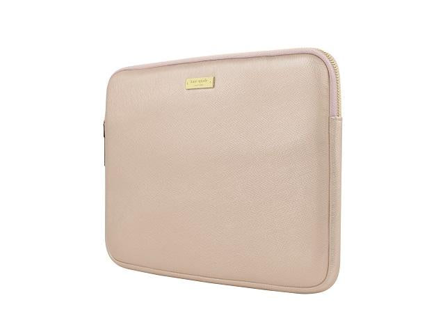 KSNY_Surface_Pro_Laptop_Sleeve_-_Rose_Gold_KSSP-001-MRGLD_PROFILE_PIC_S6XI84ILDQGU.jpg
