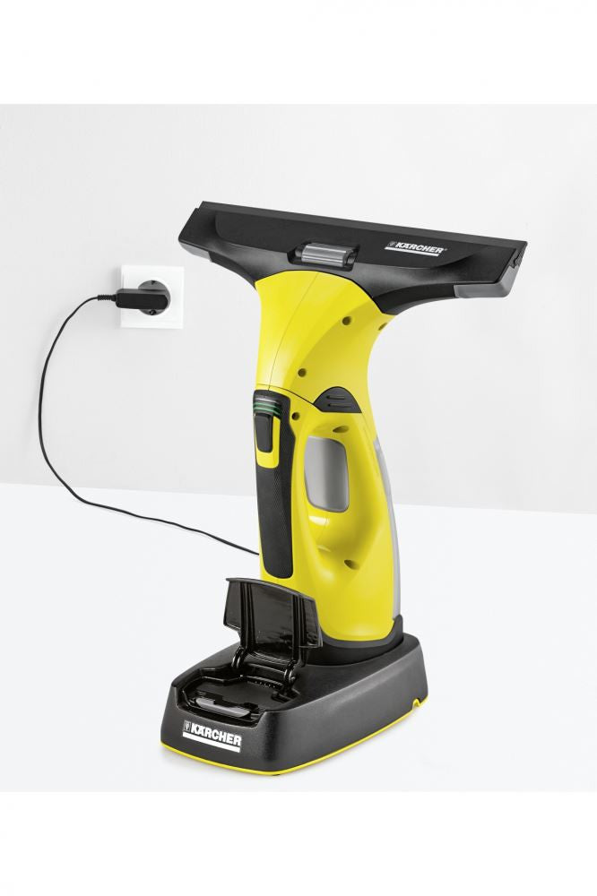 Karcher WV5 Plus Non Stop Window Vacuum Kit 2