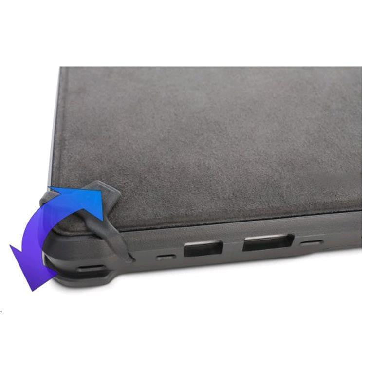 Kensington_Microsoft_Surface_Pro_7_BlackBelt_Carrying_Case_(Book_Fold)_-_Black_97442_3_S6KZSMCJ50TE.jpg