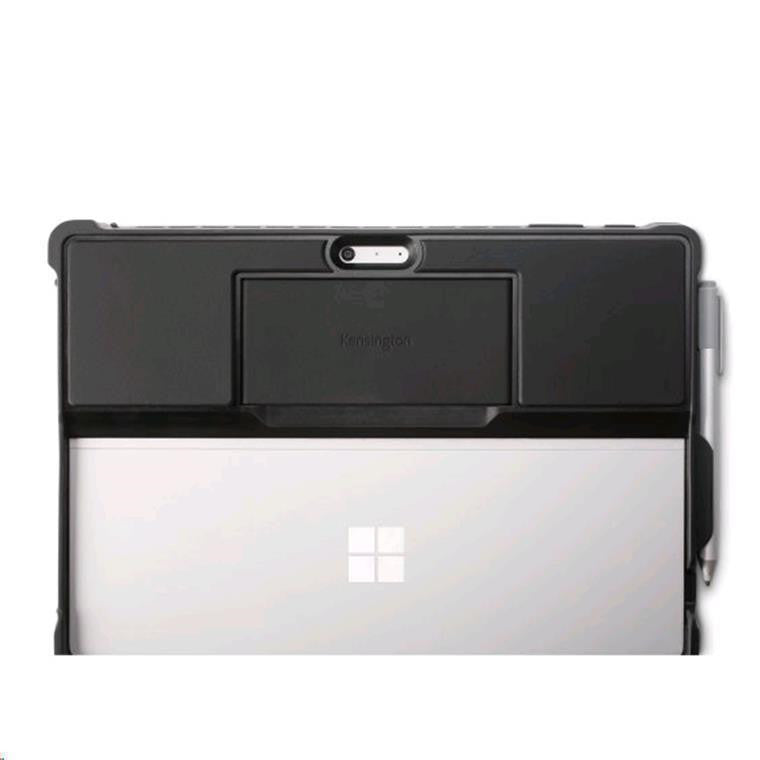 Kensington_Microsoft_Surface_Pro_7_BlackBelt_Carrying_Case_(Book_Fold)_-_Black_97442_5_S6KZSNG2YIF7.jpg